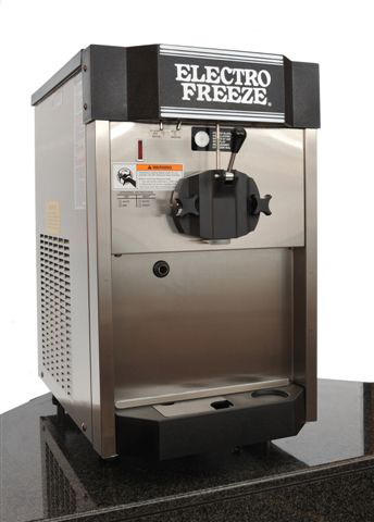personal soft serve machine